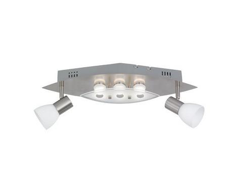Stropní svítidlo LED  WO 7615.05.64.0000