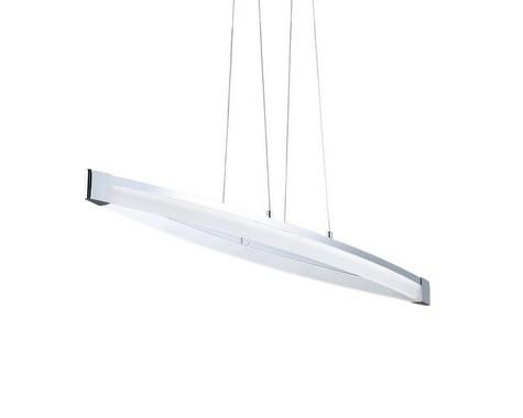 Lustr LED  WO 7625.01.01.0000-1