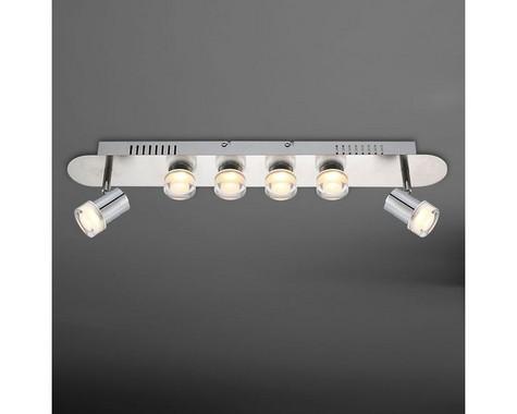 Přisazené bodové svítidlo LED  WO 7792.06.54.0500