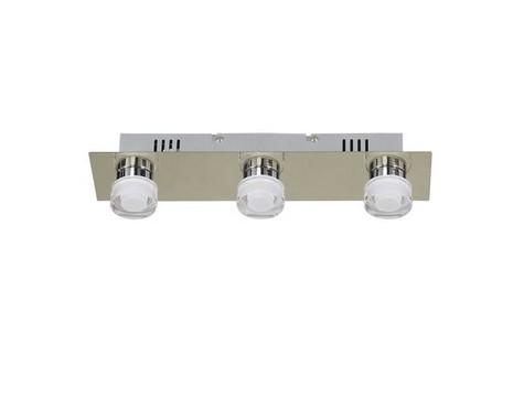 Přisazené bodové svítidlo LED  WO 7848.03.54.0000