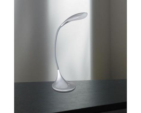 Pracovní lampička LED  WO 8025.01.70.0000