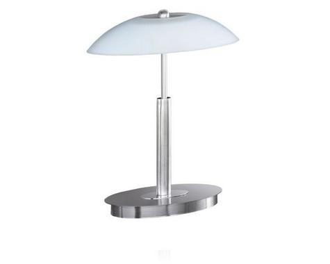 Pokojová lampička WO 8041.02.64.0010-1