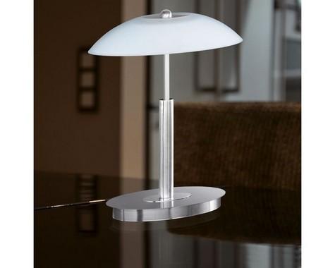 Pokojová lampička WO 8041.02.64.0010-2