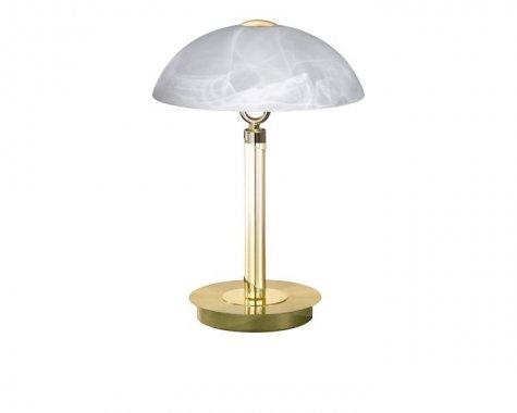 Pokojová lampička WO 8111.02.32.0510-3