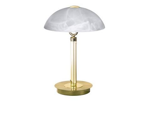 Pokojová lampička WO 8111.02.32.0510