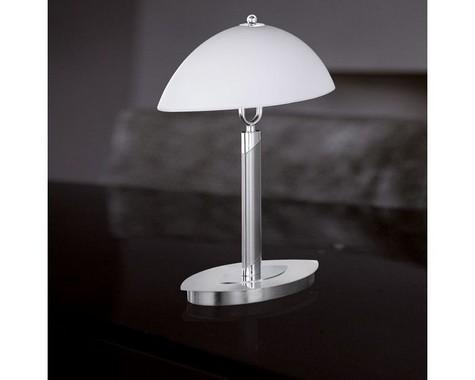 Pokojová lampička WO 8112.02.64.0010