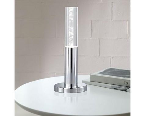 Pokojová lampička LED  WO 8193.01.01.0000-2