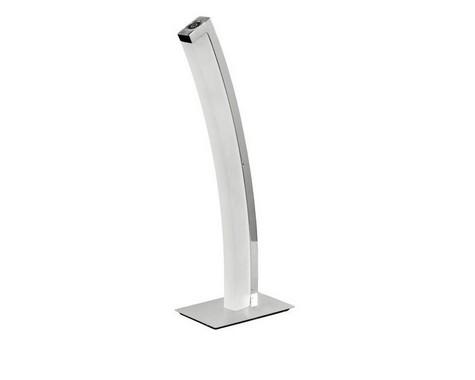 Pokojová lampička LED  WO 8234.01.01.0000-2