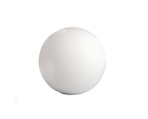 Pokojová lampička WO 8248.01.06.0200