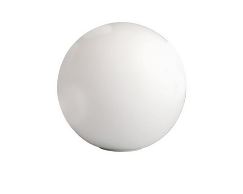 Pokojová lampička WO 8248.01.06.0300