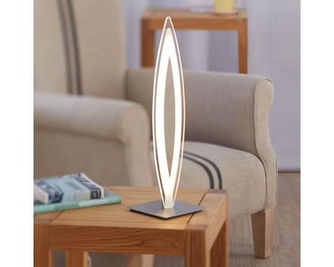 Pokojová lampička LED  WO 8275.01.64.0000-2