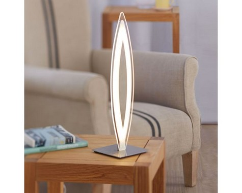 Pokojová lampička LED  WO 8275.01.64.0000
