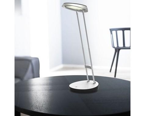 Pokojová lampička LED  WO 8427.01.06.0000