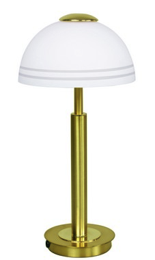 Pokojová lampička LED  WO 8450.01.32.0000