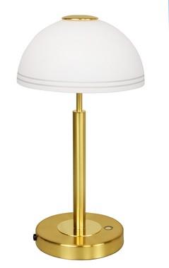 Pokojová lampička LED  WO 8450.01.32.0250-1