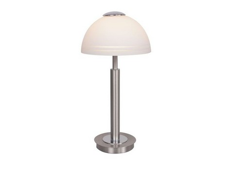 Pokojová lampička LED  WO 8450.01.64.0000-2