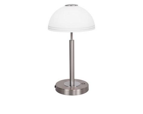 Pokojová lampička LED  WO 8450.01.64.0250-1
