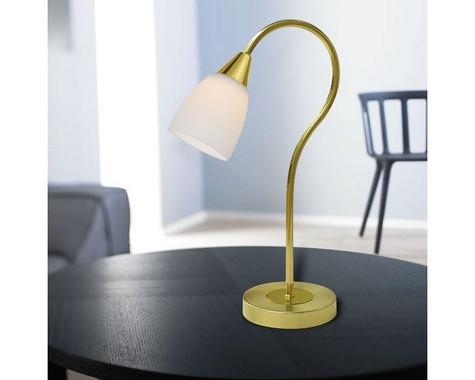 Pokojová lampička LED  WO 8453.01.32.0000