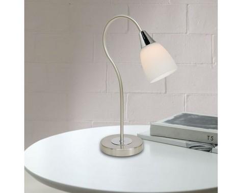 Pokojová lampička LED  WO 8453.01.54.0000