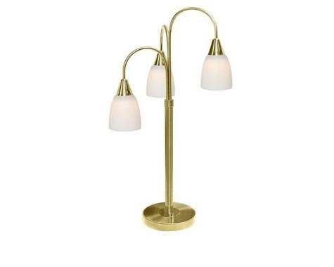 Pokojová lampička LED  WO 8453.03.32.0000