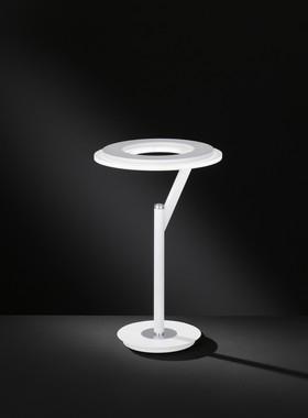 Pokojová lampička LED  WO 8505.01.34.0000