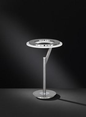 Pokojová lampička LED  WO 8505.01.54.0000