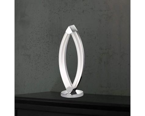 Pokojová lampička LED  WO 8625.01.01.0000-2