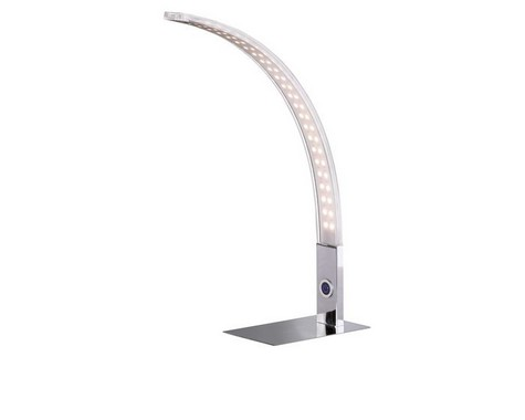 Pokojová lampička LED  WO 8682.01.01.0000-1