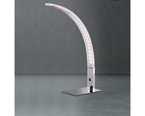 Pokojová lampička LED  WO 8682.01.01.0000