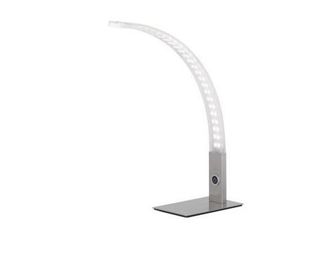 Pokojová lampička LED  WO 8682.01.64.0000