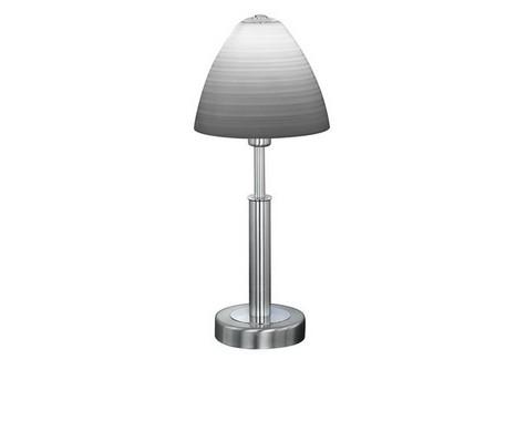 Pokojová lampička WO 8722.01.64.0006