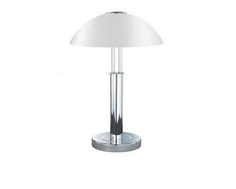 Pokojová lampička WO 8747.02.01.0000