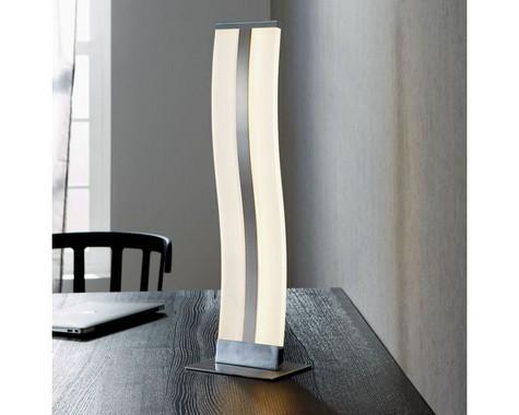 Pokojová lampička LED  WO 8825.01.54.0000