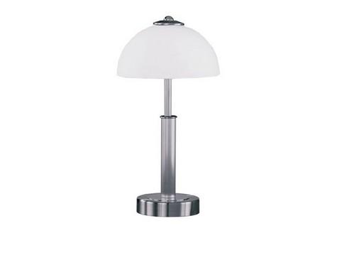 Pokojová lampička WO 8865.02.64.0000