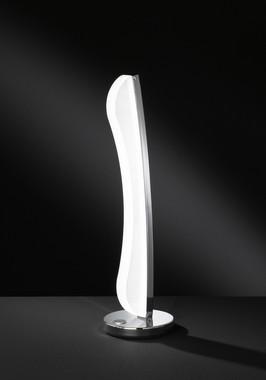 Pokojová lampička LED  WO 8888.01.64.0000