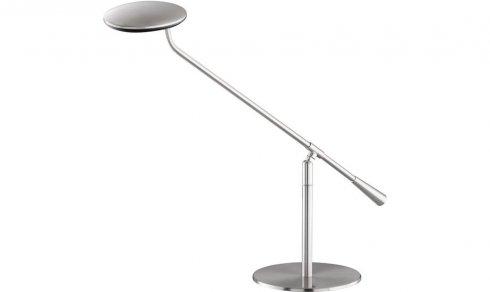 Pracovní lampička LED  WO 8905.01.64.8000