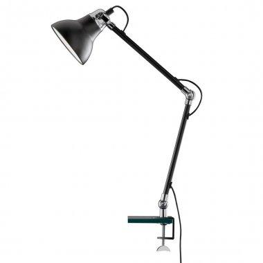 Stolní lampička na klip WO 8908.01.10.8000