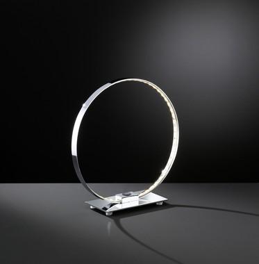 Pokojová lampička LED  WO 8960.01.01.0300