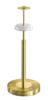 Pokojová lampička LED  WO 8997.01.32.0000