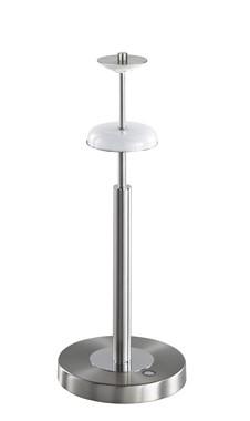 Pokojová lampička LED  WO 8997.01.64.0000