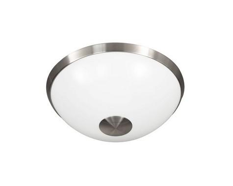 Stropní svítidlo LED  WO 9030.01.64.0300