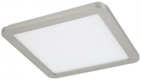 Koupelnové osvětlení LED  WO 9075.01.01.9225