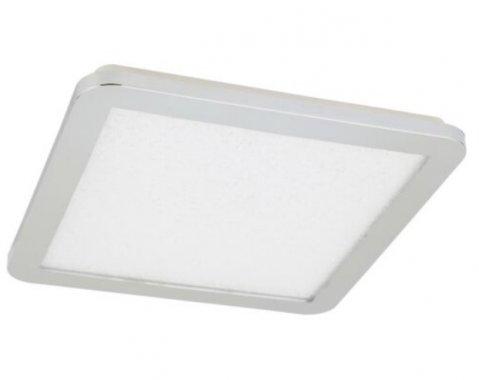 Koupelnové osvětlení LED  WO 9075.01.01.9300