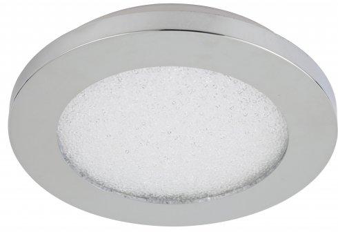 Koupelnové osvětlení LED  WO 9091.01.01.9170