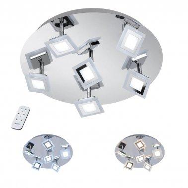 Přisazené bodové svítidlo LED  WO 9197.12.01.6450
