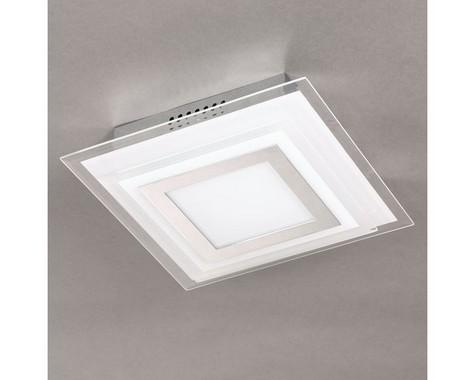 Stropní svítidlo LED  WO 9276.01.01.1200