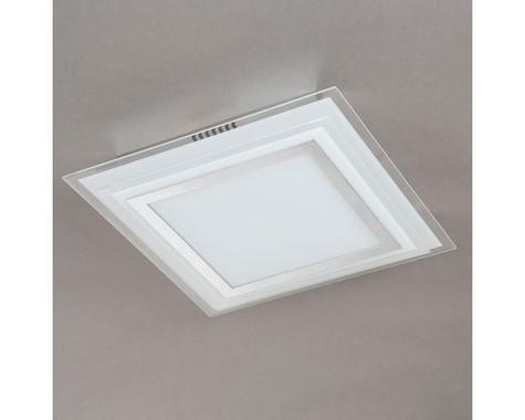 Stropní svítidlo LED  WO 9276.01.01.1300