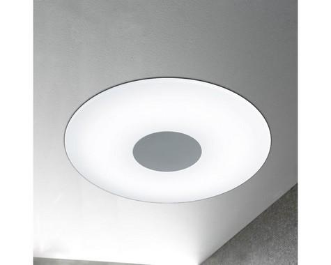 Stropní svítidlo LED  WO 9350.01.64.0400