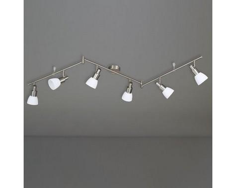 Přisazené bodové svítidlo LED  WO 9361.06.64.0000