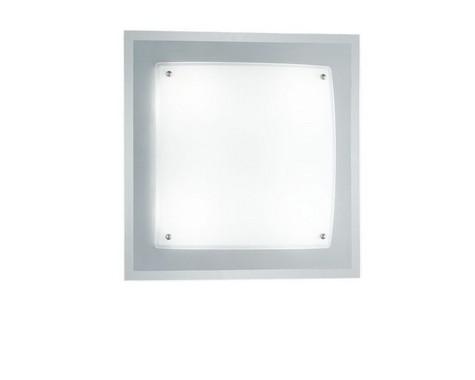 Svítidlo na stěnu i strop WO 9419.04.64.0400